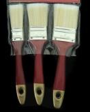 paint-brush-set